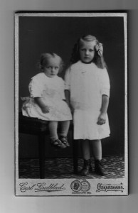 ingeborg_elin_1906
