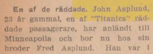 Del 119 – Svenska folkets tidning, den 8 Maj 1912